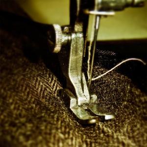 E-F-V Manufacturing